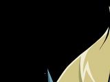 Kite Tenjo (Legacy of the Duelist)