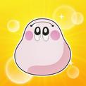 Marshmallon-DAR