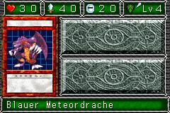 File:MeteorBDragon-DDM-DE-VG.png