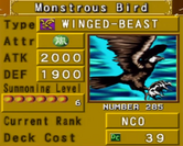 MonstrousBird-DOR-EN-VG