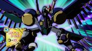RaidraptorRiseFalcon-JP-Anime-AV-NC
