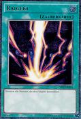 Raigeki-OP02-DE-UtR-UE