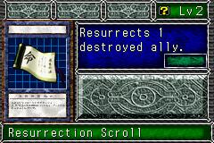 File:ResurrectionScroll-DDM-EN-VG.png