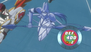 SacredKnightsSpearholder-JP-Anime-5D-NC