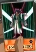 SamuraiSwordBaron-EN-Anime-5D