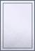 Sleeve-DULI-WhiteNoLogo