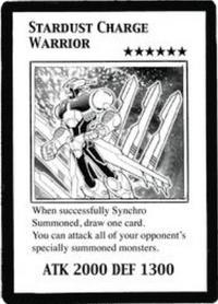 StardustChargeWarrior-EN-Manga-5D