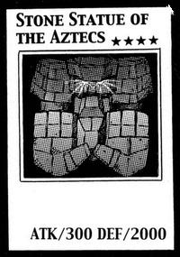 StoneStatueoftheAztecs-EN-Manga-DM