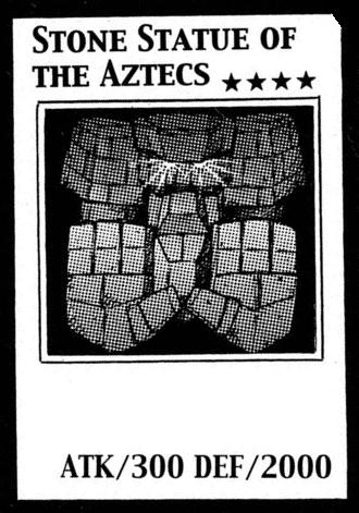 File:StoneStatueoftheAztecs-EN-Manga-DM.png