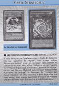 StrategyCard2-DP08-FR