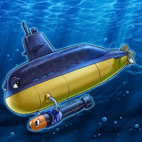 File:Submarineroid-TF04-JP-VG.jpg