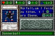 ThunderBall-DDM-DE-VG