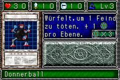 File:ThunderBall-DDM-DE-VG.png