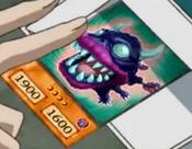 TrapEater-EN-Anime-5D