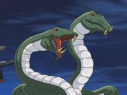 VenomSerpent-JP-Anime-GX-NC