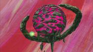 WormholeDefense-JP-Anime-VR-NC