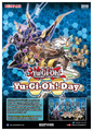 YGODay-July-2017-SP.png