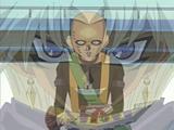 Yugioh episode 67