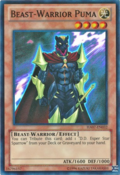 BeastWarriorPuma-HA07-EN-SR-UE