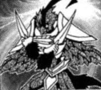 BlackwingGladiustheMidnightSun-EN-Manga-5D-CA
