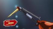 CraneCrane-JP-Anime-ZX-NC