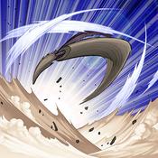 CycloneBoomerang-OW