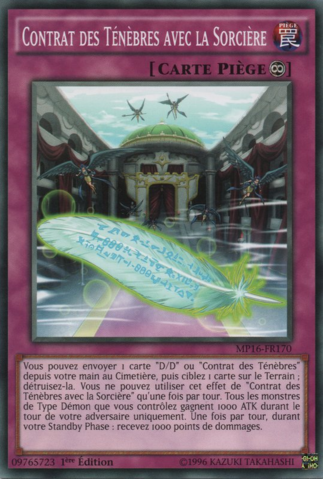 File:DarkContractwiththeWitch-MP16-FR-C-1E.png