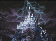 Darkness Castle