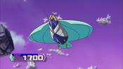 DefconBird-JP-Anime-VR-NC