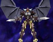 DestinyHERODogma-WC11-EN-VG-NC
