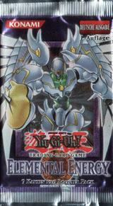 Ojamuscle * Common - Yugioh Japanese EEN-JP041