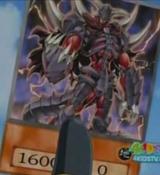 EvilHEROInfernalGainer-EN-Anime-GX