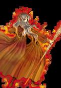 FirePrincess-WC10-EN-VG-NC