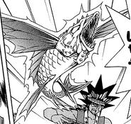 FlyingFish-JP-Manga-DM-NC