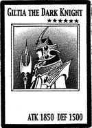 GiltiatheDKnight-EN-Manga-R