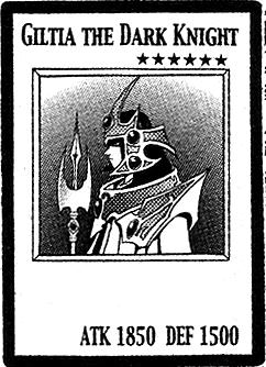 File:GiltiatheDKnight-EN-Manga-R.png
