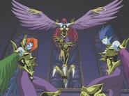 HarpieLadySisters-JP-Anime-DM-NC