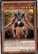 HeroicChallengerExtraSword-ABYR-SP-C-1E