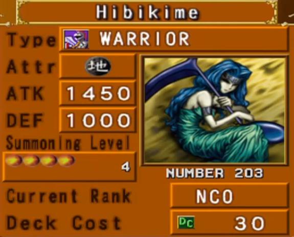 File:Hibikime-DOR-EN-VG.png