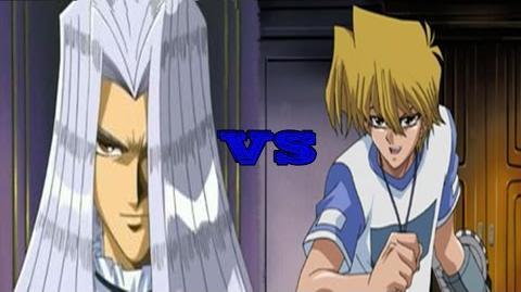 Joey Wheeler vs Maximilion Pegasus - YCS Origins June 2016 - Yugioh Live Duel