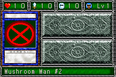 File:MushroomMan2-DDM-EN-VG.png