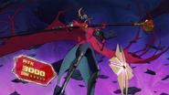 NumberC104UmbralHorrorMasquerade-JP-Anime-ZX-NC
