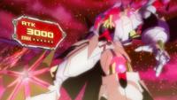 NumberC73AbyssSupraSplash-JP-Anime-ZX-NC