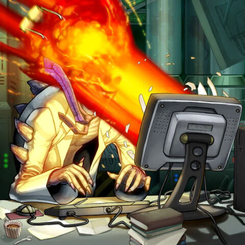 File:Overworked-TF04-JP-VG.jpg