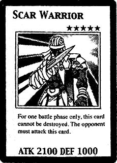 File:ScarredWarrior-EN-Manga-5D.png