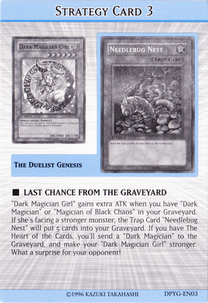 StrategyCard3-DPYG-EN