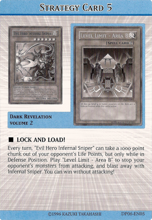 StrategyCard5-DP06-EN