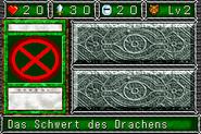SwordArmofDragon-DDM-DE-VG