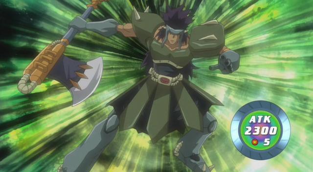 File:TGPowerGladiator-JP-Anime-5D-NC.png