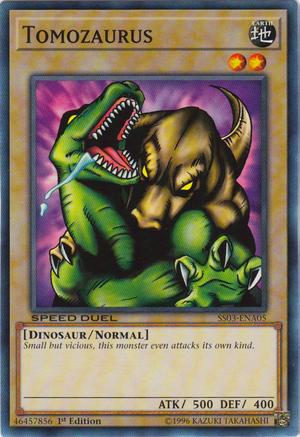 Tomozaurus-SS03-EN-C-1E